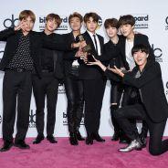 BTS anuncia pré-venda de novo álbum e se torna o mais vendido na Amazon!