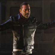 """Em """"The Walking Dead"""": na 8ª temporada, Negan é repreendido por Rick e seu grupo em nova sinopse!"""
