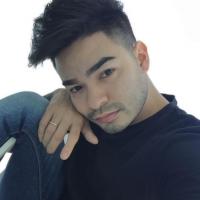 """Yudi Tamashiro, do """"Dancing Brasil"""", relembra participação no """"A Fazenda"""": """"Aprendi com aquilo"""""""