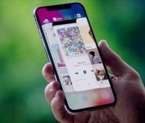 Confira todos os detalhes dos iPhones X e 8!