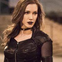 """Em """"Arrow"""": na 6ª temporada, Canário Negrp vira vilã e Stephen Amell conta detalhes!"""