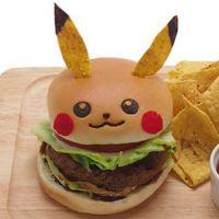 Pikachu, o Pokémon mais fofo do universo, ganha restaurante em sua homenagem