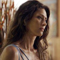 """Novela """"A Força do Querer"""": Joyce confessa ter vergonha de sair com Ivan"""