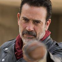 """Em """"The Walking Dead"""": na 8ª temporada, guerra contra Negan acaba ainda nessa fase!"""