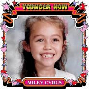 "Miley Cyrus lança ""Week Without You"", novo single do álbum ""Younger Now"""