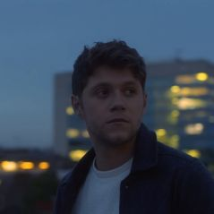 "Niall Horan lança clipe de ""Too Much To Ask"" e vai parar nos Trending Topics do Twitter!"