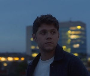 "Niall Horan lança clipe oficial de ""Too Much To Ask"""