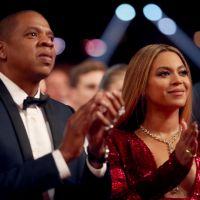 Beyoncé fará show beneficente em prol das vítimas dos furacões Irma e Harvey