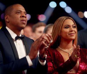Beyoncé e Jay-Z farão show beneficente para vítimas de furacão