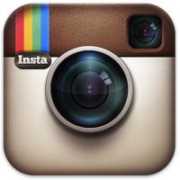 Primeira foto postada no Instagram completa 4 anos!