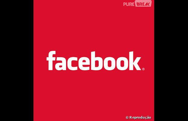 Facebook causa polêmica ao permitir a postagem de vídeos com decaptação