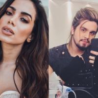Com Anitta, Pabllo Vittar, Luan Santana e mais: confira quem participou de novelas!