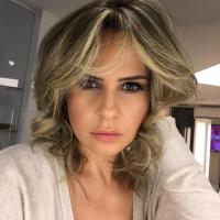 """Ana Paula Renault, do """"BBB16"""", detona Emilly Araújo: """"Não quero ser amiga dela"""""""