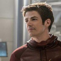 """Em """"The Flash"""": na 4ª temporada, Barry e Homem-Elástico vão entrar em conflito! Saiba motivo"""