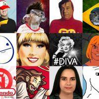 19 páginas de humor que você tem que curtir no Facebook