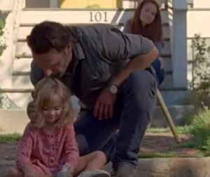 """Em """"The Walking Dead"""": novo teaser da oitava temporada é liberado!"""