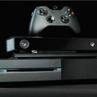 Update para Xbox One chega em agosto e tem compatibilidade com Blue-Ray 3D