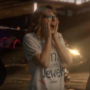 Taylor Swift stalkeia e interage com fãs no Instagram. Veja prints!
