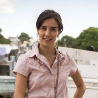 """Marjorie Estiano fala sobre vilã de """"Império"""": """"Egocêntrica e controladora"""""""