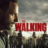 """Em """"The Walking Dead"""": na 8ª temporada, Rick está disposto a morrer para derrotar Negan, diz ator"""