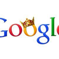 8 truques para fazer pesquisas no Google sem gastar muito tempo!