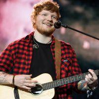 Ed Sheeran é atropelado e vai parar no hospital às pressas. Saiba detalhes!