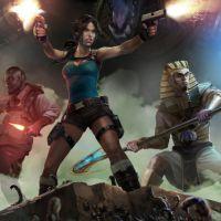 """Novidades: """"Lara Croft and the Temple of Osiris"""" ganha data de lançamento"""