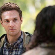 """De """"The Walking Dead"""", na 8ª temporada, ator compara nova fase com """"Duro de Matar"""": """"Ação realista"""""""
