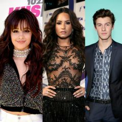 Camila Cabello, Demi Lovato, Shawn Mendes e mais se apresentarão no Europe Music Awards 2017!