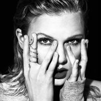 """Taylor Swift lança """"Gorgeous"""" e alcança 1º lugar no iTunes US com nova música!"""