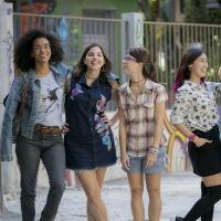 """De """"Malhação - Viva a Diferença"""": veja os 5 melhores momentos da novela, até agora!"""