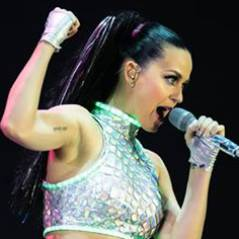 "Katy Perry divulga lyric vídeo de ""This Is How We Do"""