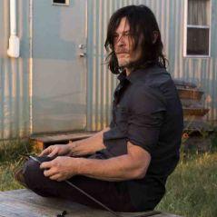 "Norman Reedus, de ""The Walking Dead"", conta que ninguém queria que ele atuasse na série!"