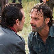 """Em """"The Walking Dead"""": na 8ª temporada, estreia tem pior audiência dos últimos cinco anos!"""