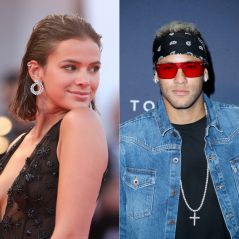 Bruna Marquezine e Neymar namorando? Veja 7 motivos para acreditar que eles estão juntos!