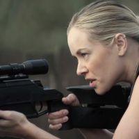 """Versão feminina de """"Os Mercenários"""" vai estrear durante Comic-Con 2014"""