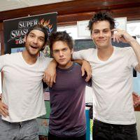 """Comic-Con 2014: """"Teen Wolf"""" e """"Reign"""", saiba tudo o que teve no evento!"""