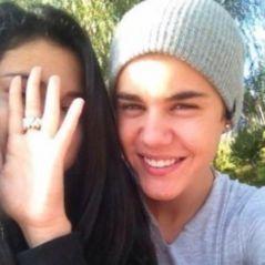 Justin Bieber e Selena Gomez juntos: cantor está tentando reconquistar a ex-namorada!