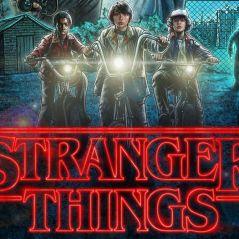 """""""Stranger Things"""" e mais 6 séries para colocar em dia nos feriados de fim de ano!"""