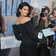 Kendall Jenner faz aniversário de 22 anos e assunto fica entre os mais comentados do Twitter!