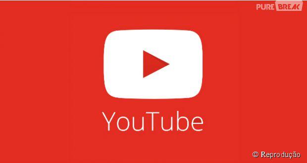 Brasil é o segundo país que mais assiste a vídeos do YouTube
