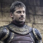 """Ator de """"Game of Thrones"""", Nikolaj Coster-Waldau, é confirmado na Comic Con Experience 2017"""