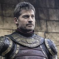 "Ator de ""Game of Thrones"", Nikolaj Coster-Waldau, é confirmado na Comic Con Experience 2017"