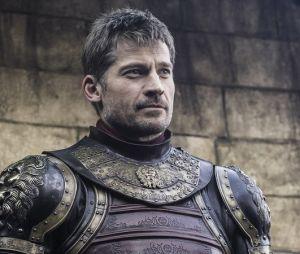 """Ator que interpreta Jaime Lannister em """"Game of Thrones"""" virá ao Brasil em dezembro para a CCXP 2017!"""