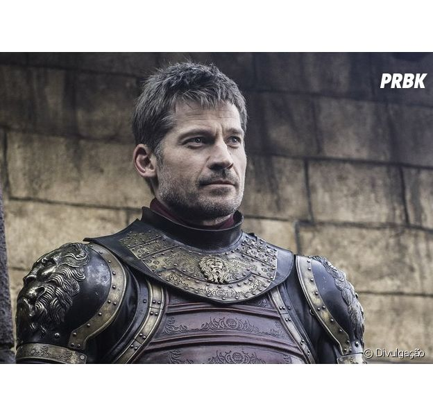 Game of Thrones | Nikolaj Coster-Waldau virá ao Brasil