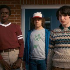 """Em """"Stranger Things"""": 3ª temporada será mais """"estranha e intimista"""", segundo criadores"""