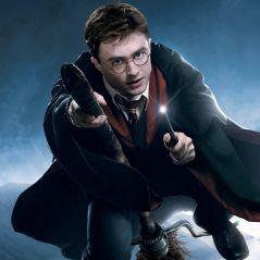 """""""Harry Potter"""" também vai ganhar jogo de realidade aumentada em 2018!"""
