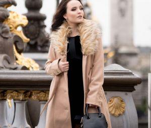 Larissa Manoela lança coleção de produtos em parceria com marca Birô