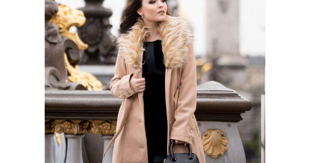 Larissa Manoela lança coleção de produtos em parceria com marca Birô -  Purebreak f3abba80b3