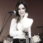 """Liah Soares lança EP """"O Som É o Sol"""" com hit da trilha de """"Em Família"""""""